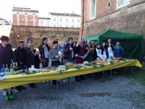 Branding Piacenza_3