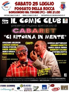 cabaret borgonovo_luglio 2015