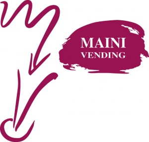 Logo maini web