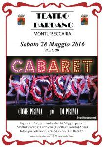 20160528-Cabaret